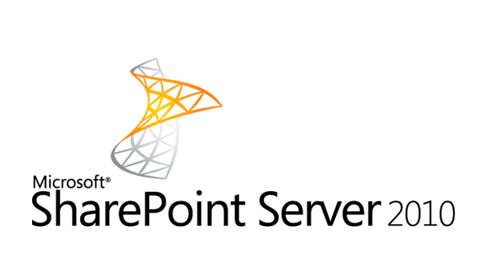 Enable Sharepoint Server 2010 Publishing Feature