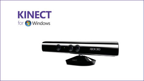 Beginning with Kinect Programming