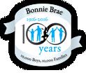 100-Years-Logo