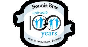 100-Years-Logo1