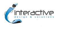 InteractiveDesignSolution