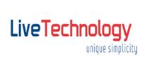 LiveTechnology1