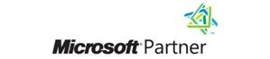 MS_Partner