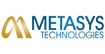 MetasysTechnologies