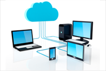 Office 365 Microsoft Windows Azure Salesforce and iCloud services in PA and NJ