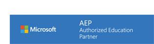 microsoft-AEP1