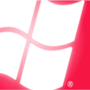 windows-azure