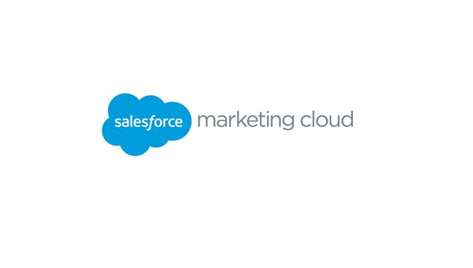 Salesforce Marketing Cloud (#Salesforce, #Cloud)