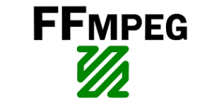 FFMPEG – Video Converter