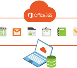 office-365-timesheet-module