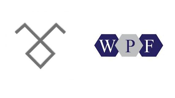 Add WPF Telerik controls (#WPF #Csharp, #telerik)