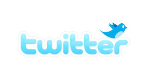 Post status message & images on Twitter