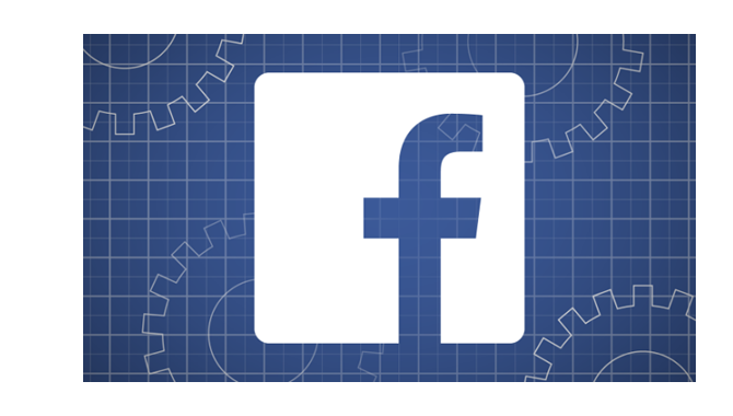 Post status message & Images on  Facebook using Graph API & C# – Part I