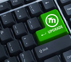 moodle-upgrade-feautured