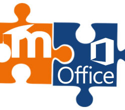 office-365-for-and-moodle-integration