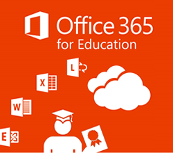 office-365-for-education01
