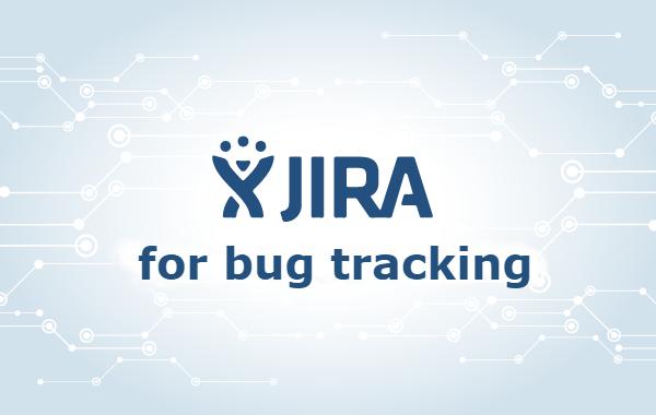 Jira – Smart Software for Tasks/Issues management