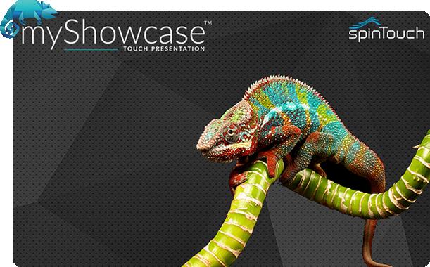 Preserve presentation with customize Advance Wix
