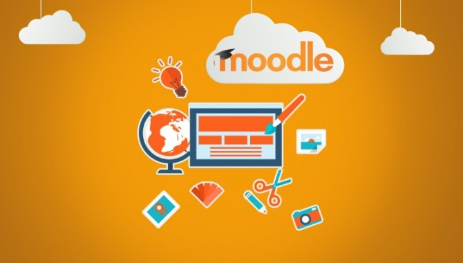 Moodle Theme Installation – Easy Steps