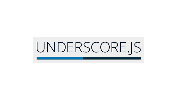 Underscore(_) JS  & It's Data Functions