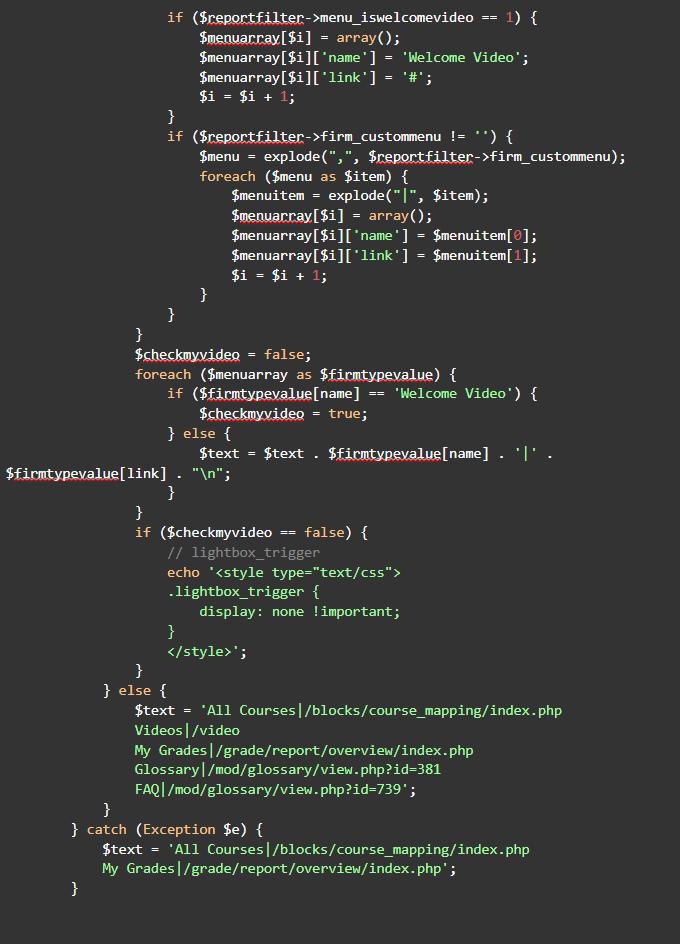 convert_text_to_menu_node function