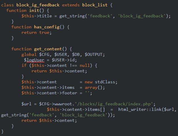 block_ig_feedback .php