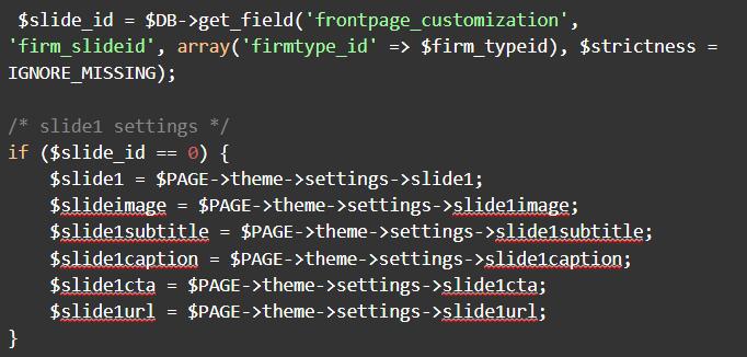 home-slideshow.php