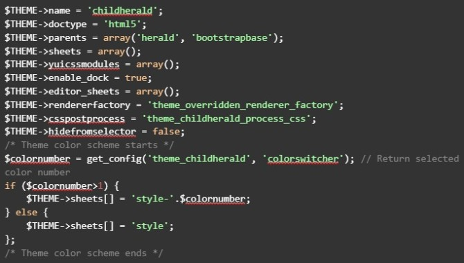 /theme/childherald/config.php