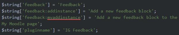 lang/en/block_ig_feedback.php