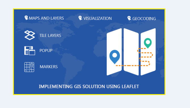 GIS – Create buffer with given units using leaflet