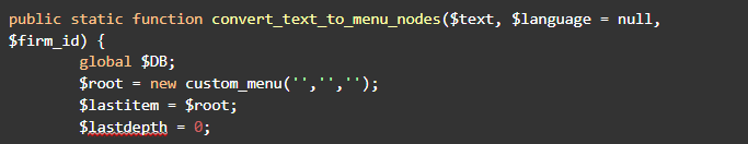 convert_text_to_menu_node function