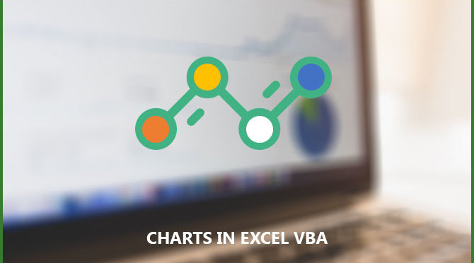 Charts-in-Excel-VBA-Part-670x380-670x372