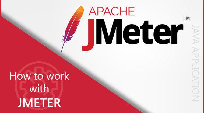 JMeter-Working-670x380-670x372