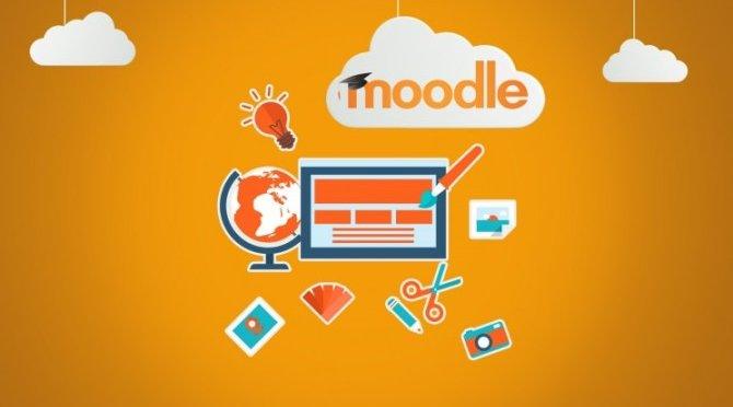 moodle-theme1-670x380-670x372